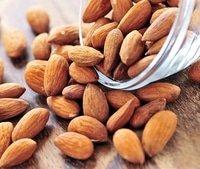 636685386983831982nuts almonds.jpg